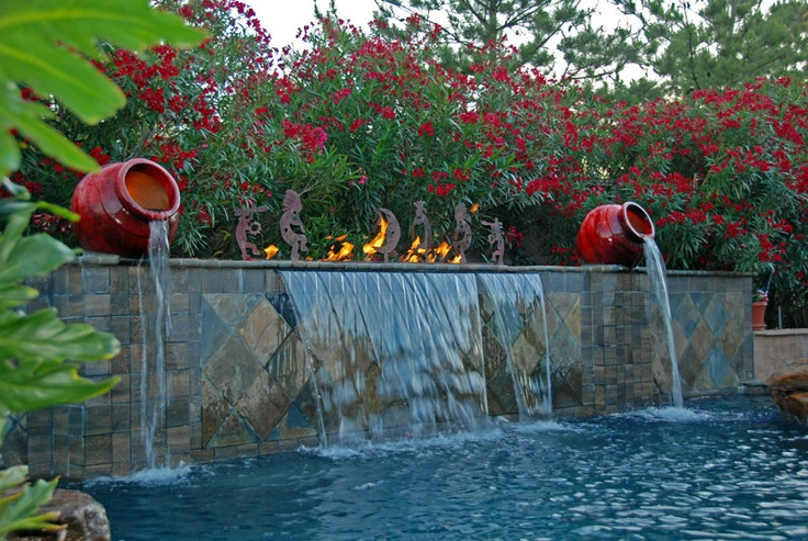 Redman pools houston pool builder custom pool designs for Pool design houston tx