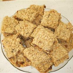 Minnesota cookie recipe