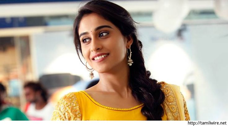Popular and Pretty Heroine for Navarasa Nayagan Karthik & Gautham Karthik's Film Together! - http://tamilwire.net/63136-popular-pretty-heroine-navarasa-nayagan-karthik-gautham-karthiks-film-together.html