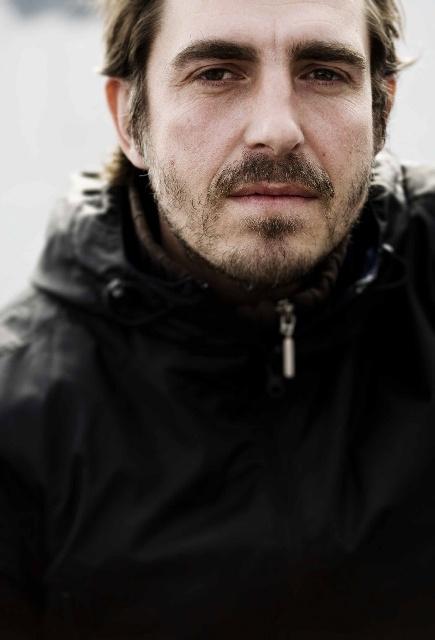 Martin Zandvliet, Director of APPLAUSE