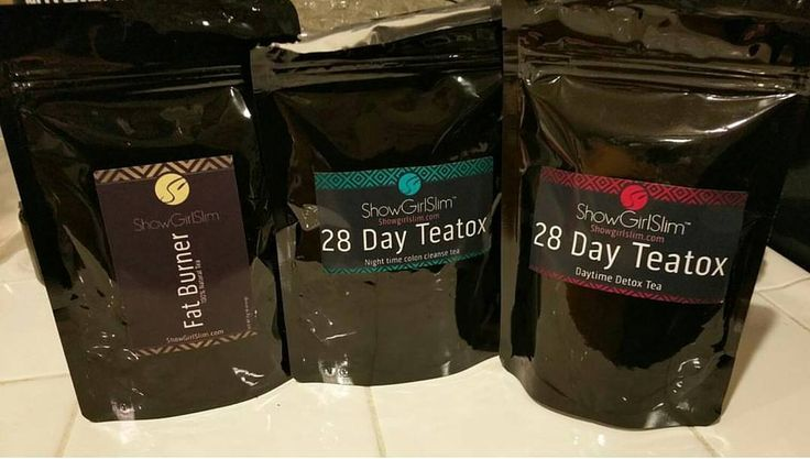 30% Off 12 hour Flash Sale  code: sale30 Worldwide Shipping! ▃▃▃▃▃▃▃▃▃▃▃▃▃▃▃▃▃▃▃ Tag a friend and Teatox with a friend.  Our 28 day x 2 bundle and our 28 day x 4 bundle are some of the best deals we offer! ! ▃▃▃▃▃▃▃▃▃▃▃▃▃▃▃▃▃▃▃ Flatten Your Belly Buy this Teatox Detox Tea now at: ↪www.ShowGirlSlim.com↩ or click the link in our profile. ▃▃▃▃▃▃▃▃▃▃▃▃▃▃▃▃▃▃▃ Teatox and Gain Energy Detox Tea No more bloated belly 100% all Natural healthy weight loss herbs, Lose the built up toxins and waste…