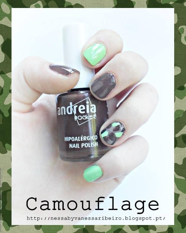 http://nessabyvanessaribeiro.blogspot.pt/2013/09/nails-camouflage.html