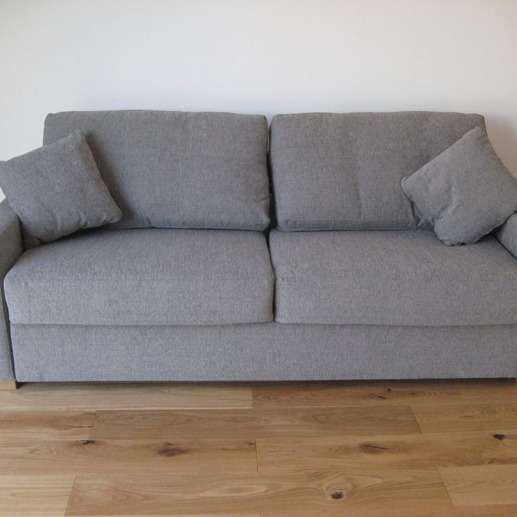 Sofa Beds Suitable For Everyday Use