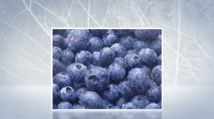 Blueberries Health Benefits;blueberries lowers cholesterol, improves insulin sensitivity, reduces triglycerides, improves liver function and thus maintains glucose levels in the body at normal range, and also reduces abdominal fat;for details;http://ideas4health.in/health-ideas/health-foods/fruits/blueberries-health-benefits/