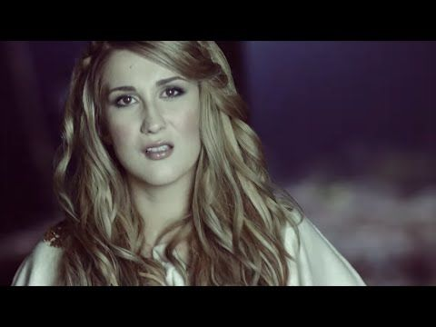 ADDA - Lupii (Nu plange, ADDA - 2016) - YouTube