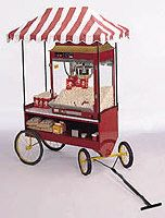 wagon-steerable-a