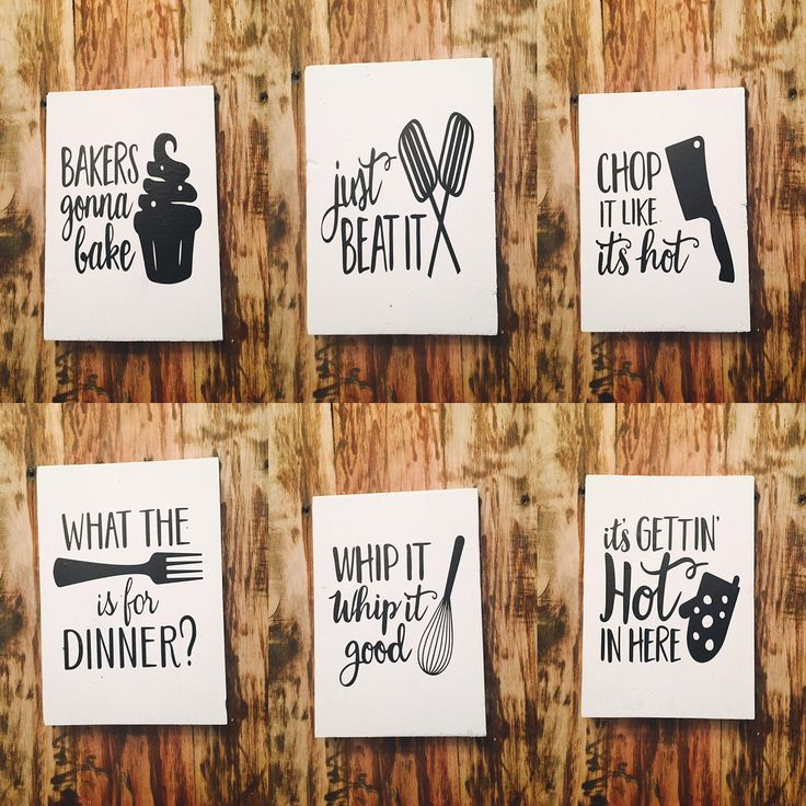 Kitchen Signs For Sale: Pin By James Benson On Riley's Designs For Sale In 2019