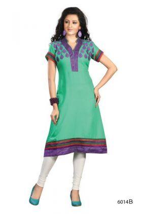 https://gonaari.com/dresses-and-skirts/embroidered-appliqued-designer-kurtis-en-12.html