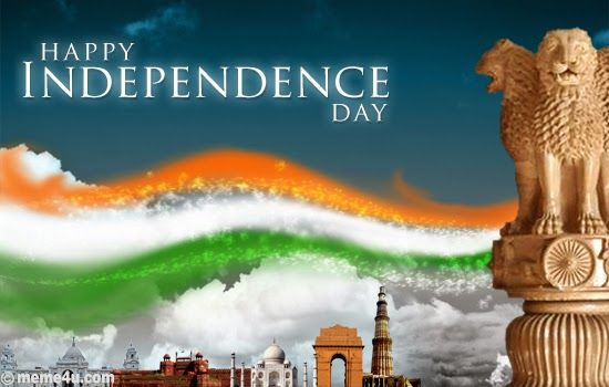 happy-independence-day-Wallpapers-1.jpg (550×350)