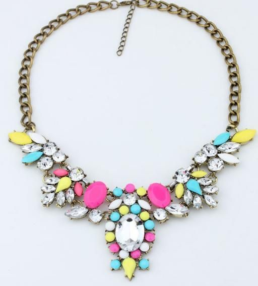 Cheap jewelry factor, Buy Quality jewelry box necklace directly from China jewelry cotton Suppliers:  Note:  >150$, free-shipping DHL or EMS  <150$, free-shipping China Post Air Mail          &nbsp