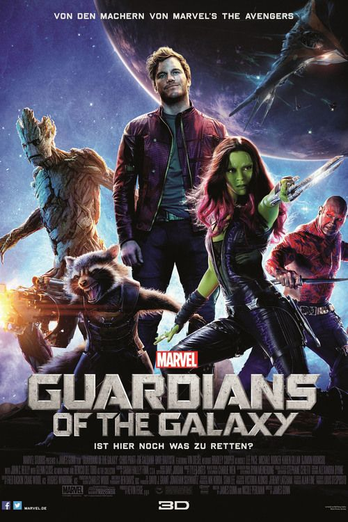 Megashare-Watch Guardians of the Galaxy 2014 Full Movie Online Free | Download  Free Movie | Stream Guardians of the Galaxy Full Movie Download on Youtube | Guardians of the Galaxy Full Online Movie HD | Watch Free Full Movies Online HD  | Guardians of the Galaxy Full HD Movie Free Online  | #GuardiansoftheGalaxy #FullMovie #movie #film Guardians of the Galaxy  Full Movie Download on Youtube - Guardians of the Galaxy Full Movie
