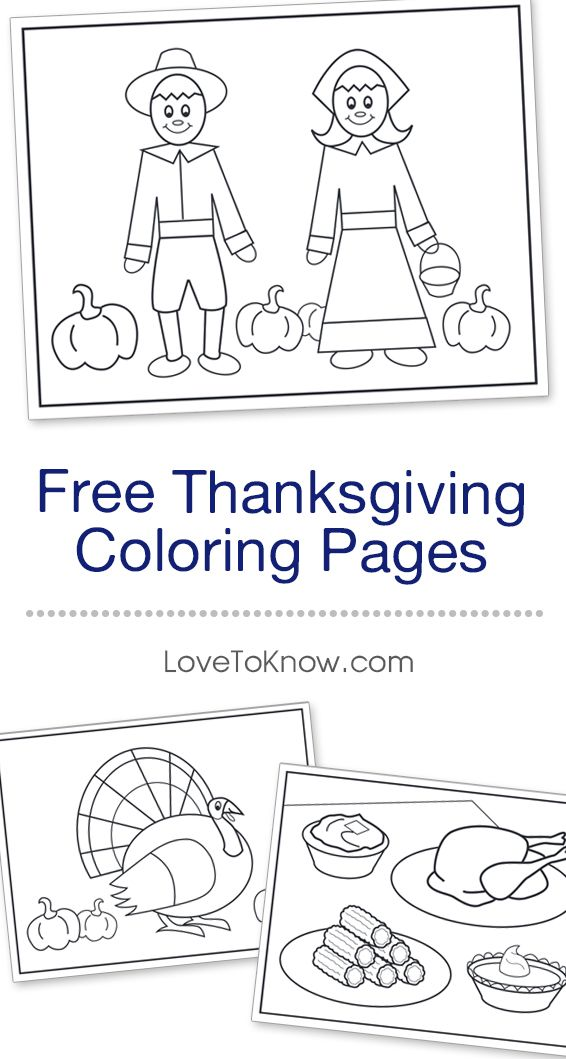 keep out coloring pages - 97 best thanksgiving images on pinterest thanksgiving