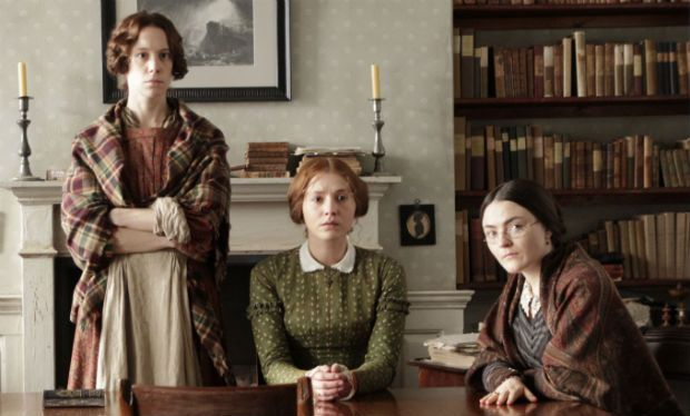 To Walk Invisible: the best books by and about the Bront sisters