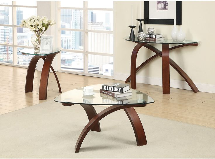 28 best accent tables images on pinterest