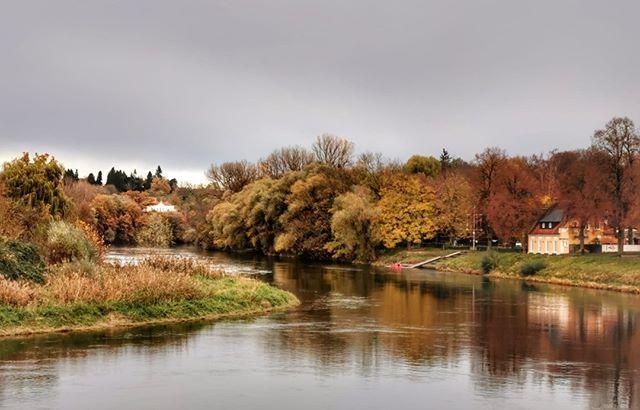 Wetter Neuburg Donau