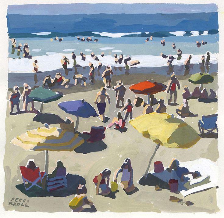 794 Best Art Images On Pinterest Art Paintings Canvases