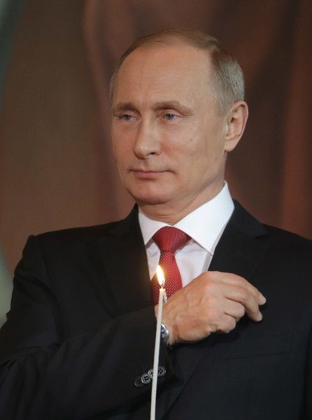 399 best images about vladimir putin on pinterest