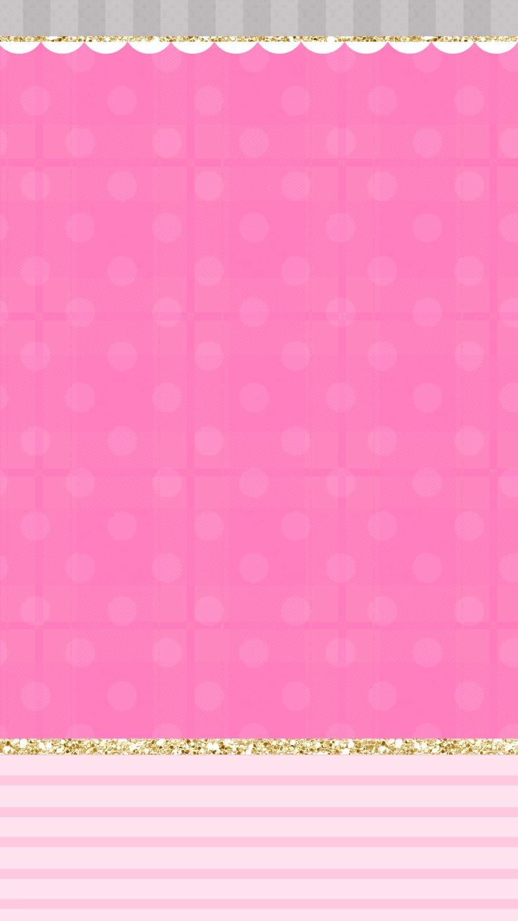Good Wallpaper Hello Kitty Light Pink - 98f81d2f06dda4153b01cc2a44c61115--backgrounds-wallpapers-phone-wallpapers  2018_967541.jpg