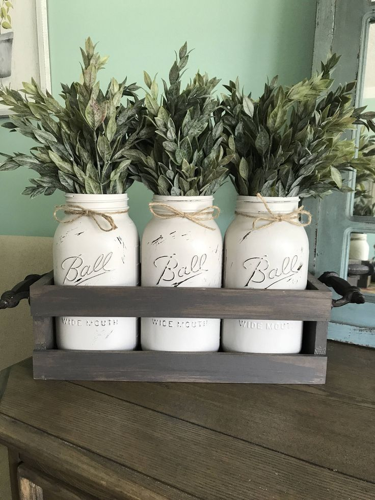 farmhouse decor fixer upper joanna gaines inspired