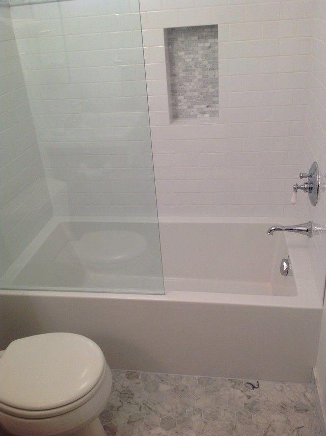 Ameroturich Tub Bathrooms Forum Gardenweb Bathroom