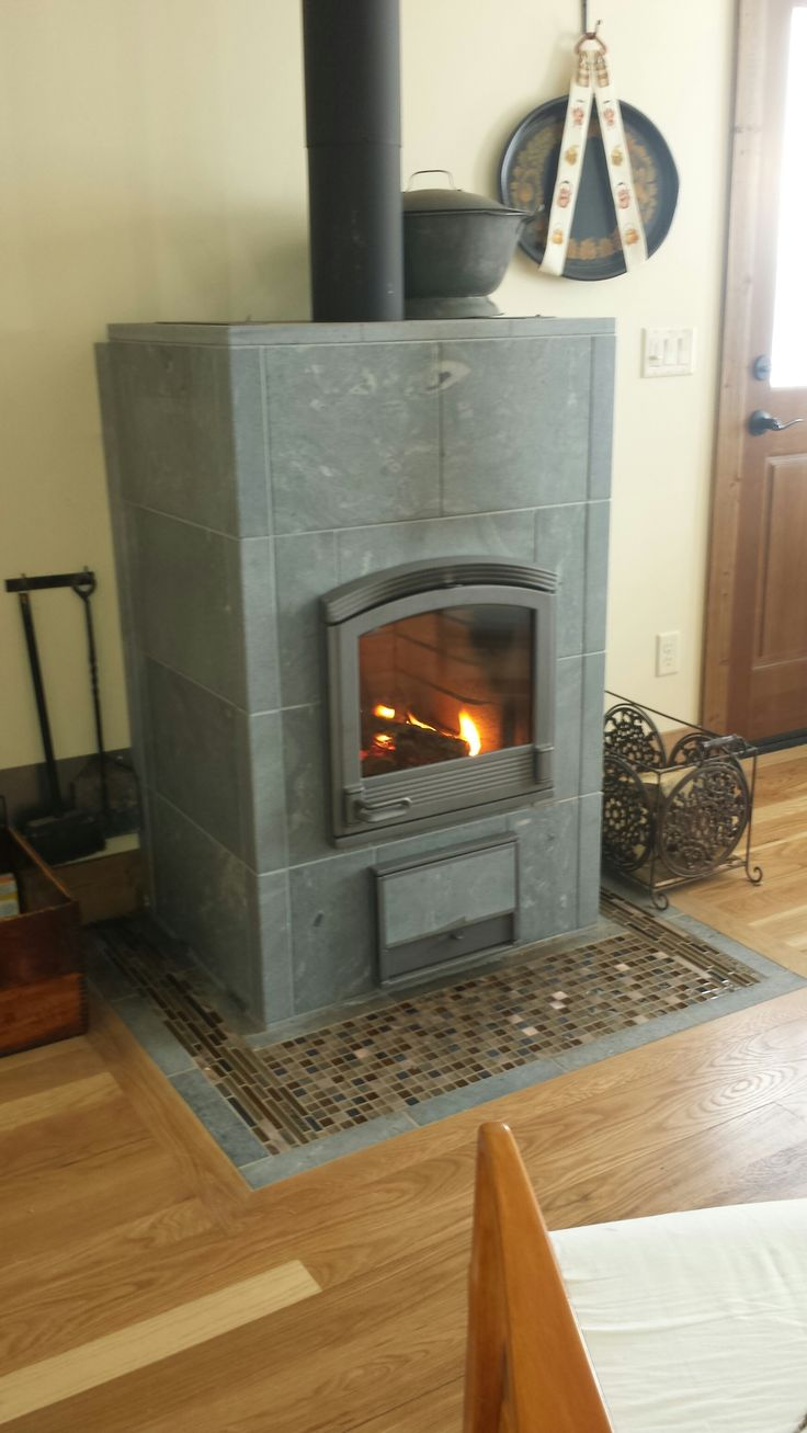 17 Best Images About Tulikivi Fireplaces On Pinterest Heating Systems Stove And The Unit