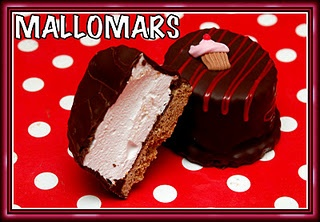 ... bars bars our favorite homemade mallomar bars homemade mallomars