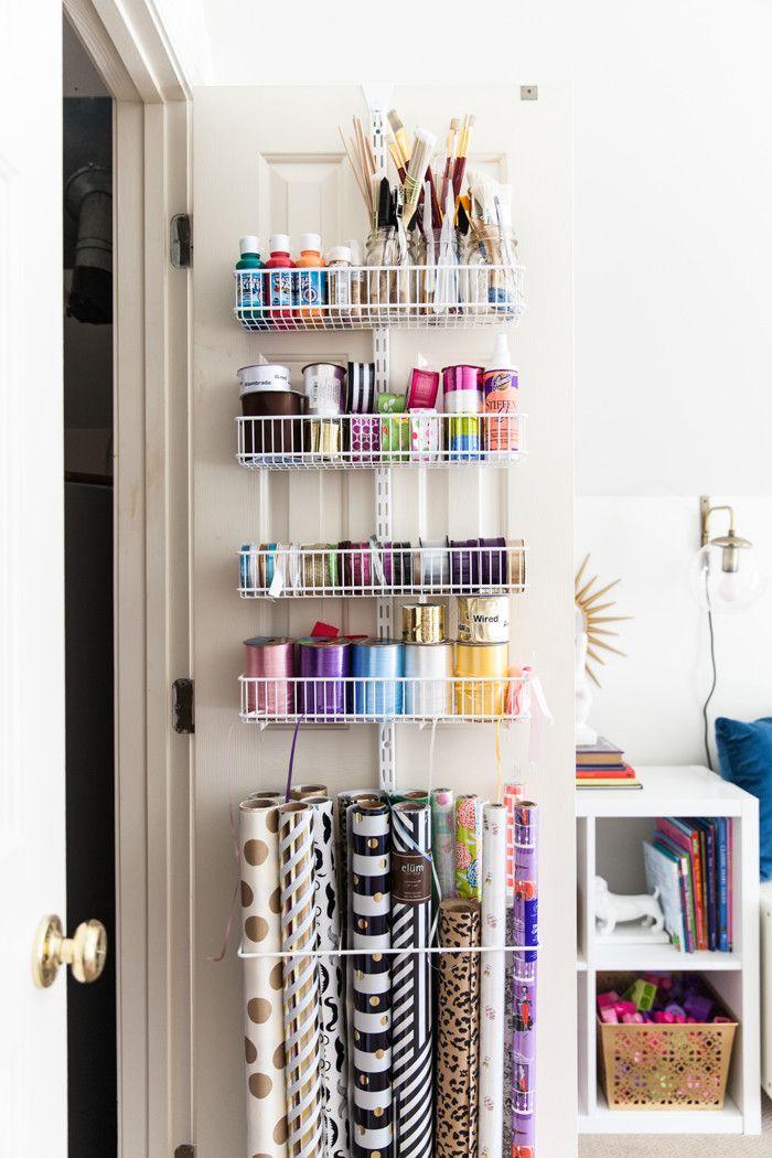Best 25+ Office playroom ideas on Pinterest | Playrooms ...