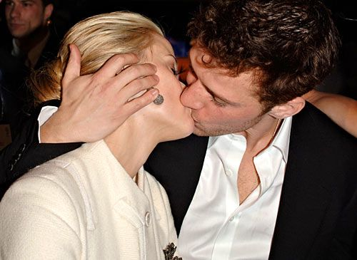 reese witherspoon and ryan philippe relationship trust