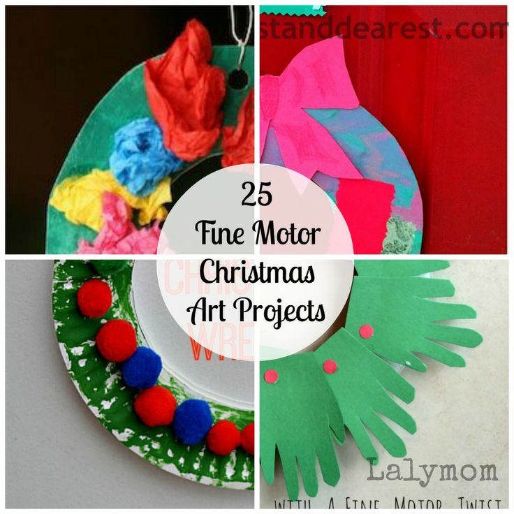 17 Best Images About Classroom Christmas Ideas On Pinterest Reindeer Around The Worlds And