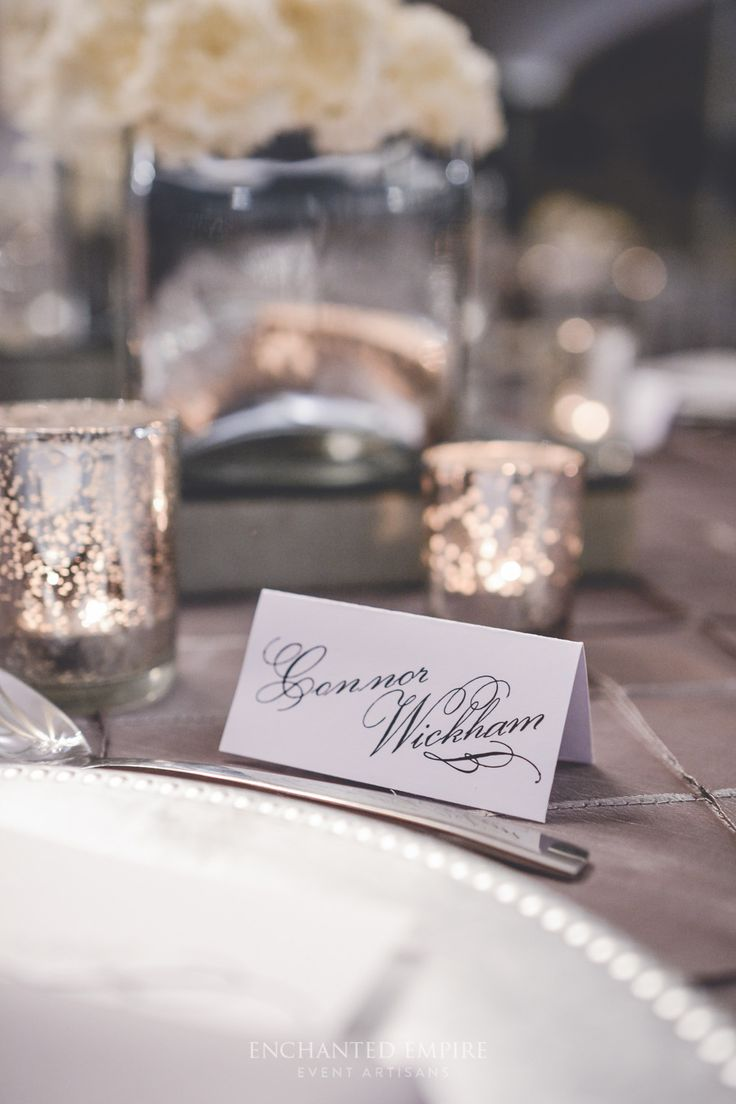 This gorgeously styled wedding was all about opulent silver tones mixed with stunning textured linen. Drawing inspiration from the exquisite pintuck range, accented by silver elevations, silver charger plates and complimented with custom wedding stationery in bold black and crisp white. Wedding reception ideas. see the full film on our YouTube channel: https://youtu.be/1kgdCY90Igs