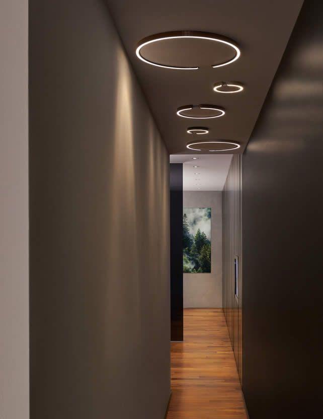 Drifte Onlineshop Exklusive Designmobel Leuchten Und Mobelklassiker Led Deckenleuchte Led Lampen Decke Wandleuchte