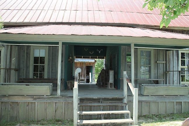 17 Best Images About Dogtrot Houses On Pinterest 5 Years