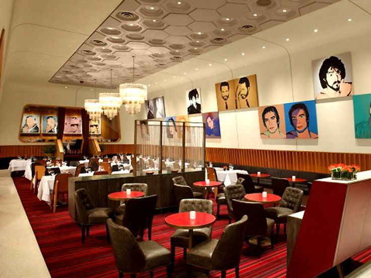 paintings can make great wall decor restaurant interior on great wall chinese restaurant id=20065