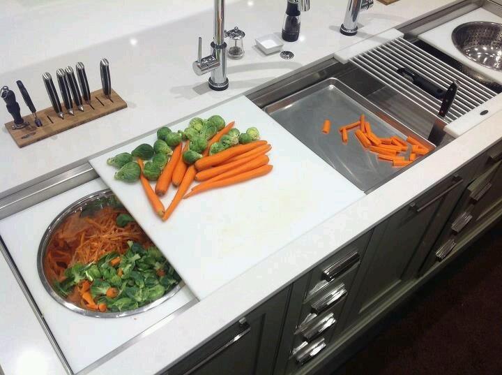 20 best Teka Kitchen Sink images on Pinterest