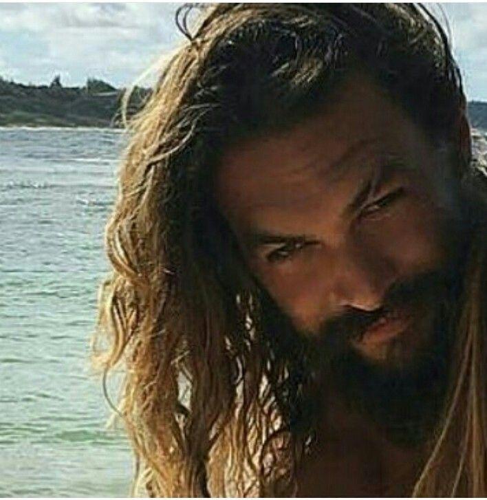 Why Jason Momoa Is The Best Aquaman: 86 Best Images About Jason Momoa On Pinterest