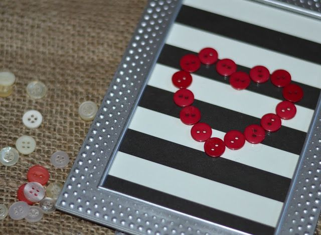 Art And Craft For   For Valentine