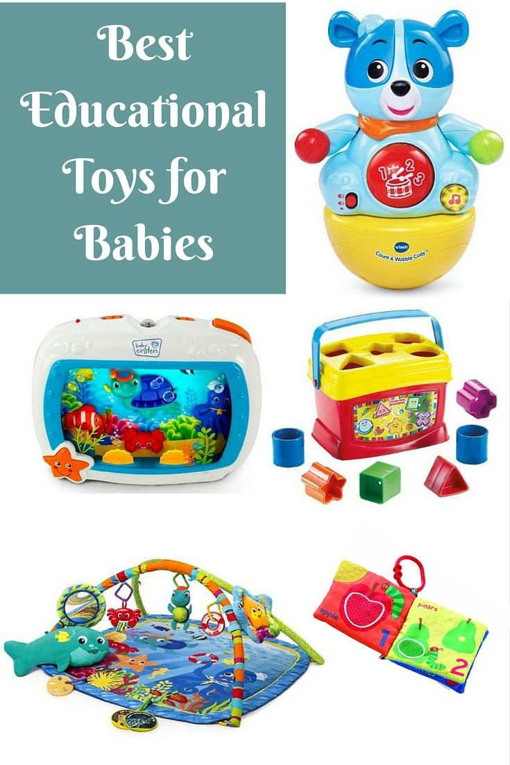 Brain Development Toys : Best images about products i love on pinterest