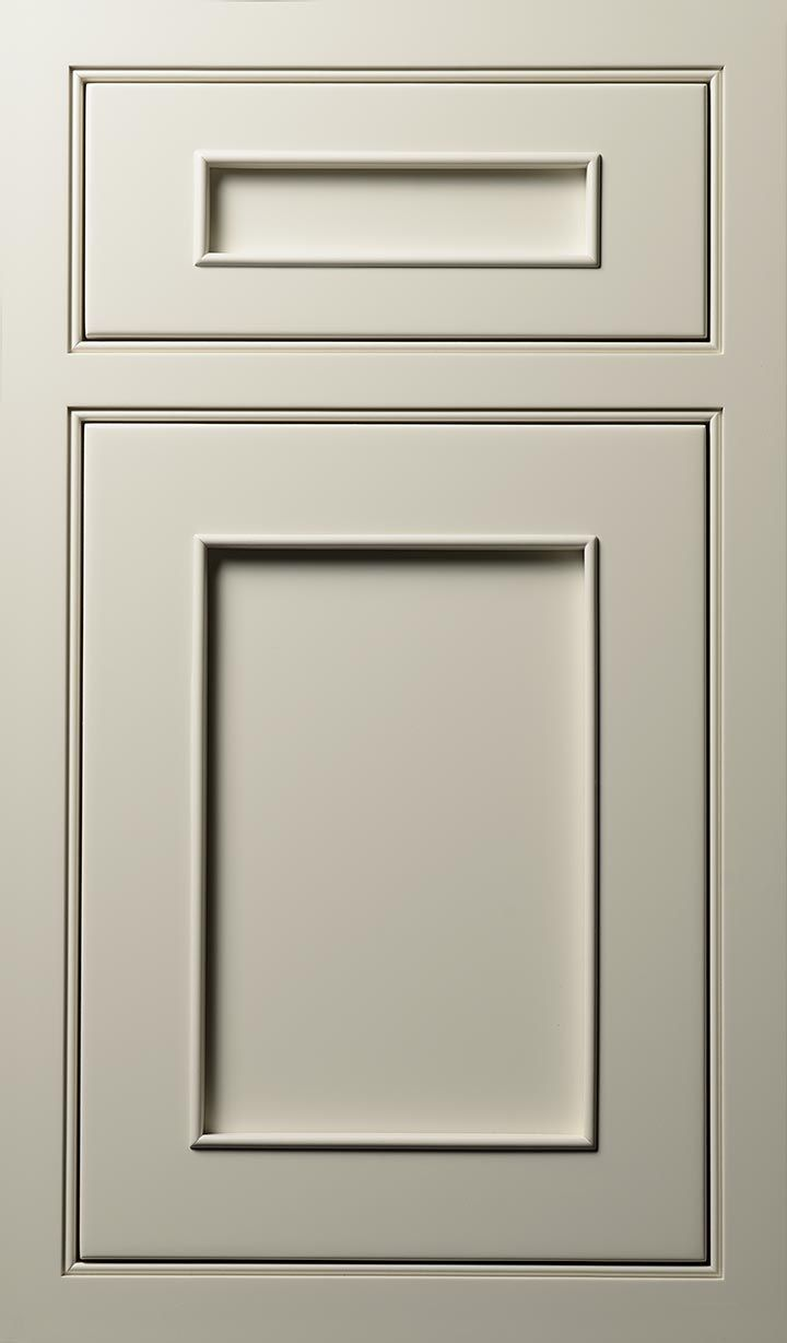 kitchen cabinets door styles https s media cache ak0 pinimg 736x ea c2 0d 20314