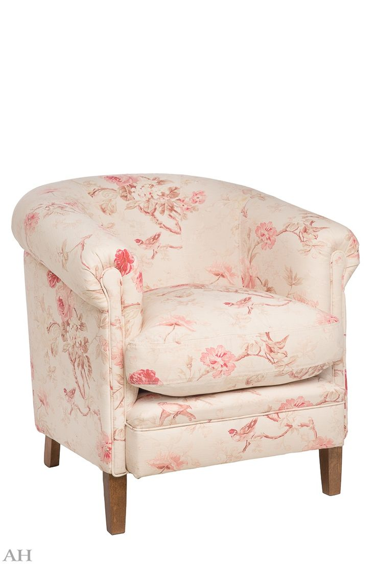 Кресло, 76 x 84 x 80 см