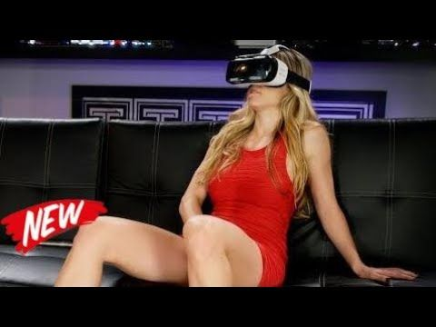 "10 Incredible Uses Of Virtual Reality - DAY 34 10 Incredible Uses Of Virtual Reality - DAY 34 10 Incredible Uses Of Virtual Reality - DAY 34 You want facts? You want watch them everyday?. Well you're in the right place. Laughing Out Loud brings you an unholy number of facts of varying quality about the topics you might like! Movies gaming social media aliens countries. Whatever topics we can find nutrition facts top 10 2017 2017... Facts for we'll consider making a video about. ""Laughing Out…"