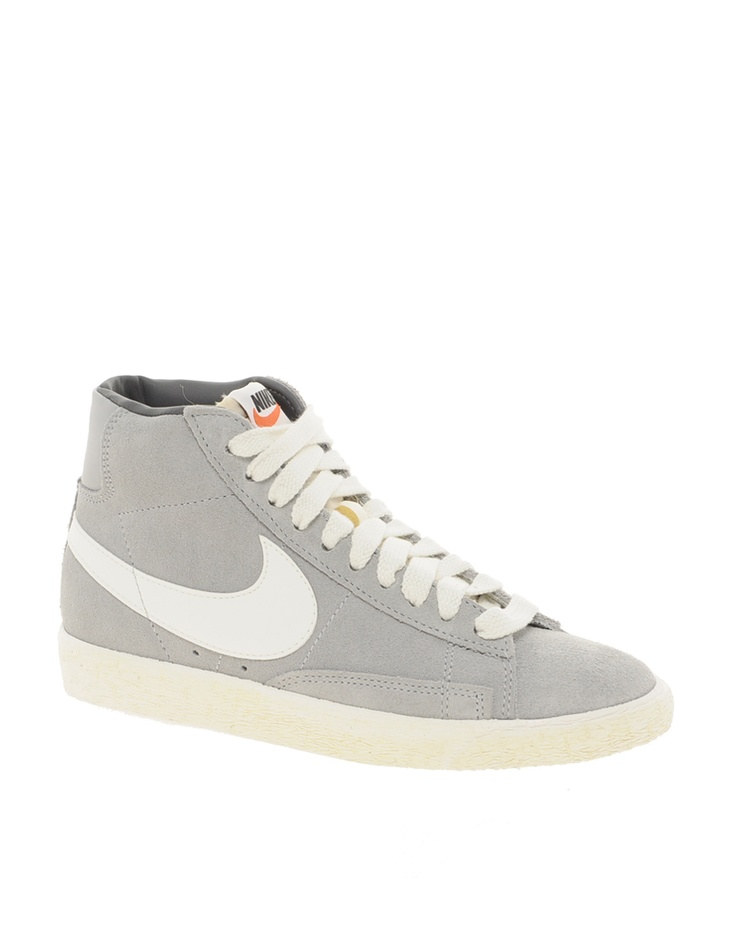 25 best nike images on pinterest nike blazers shoes and nike