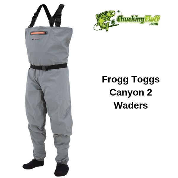 Best Breathable Chest Waders For Fly Fishing 2020 Buying Guide Waders Fly Fishing Tips Orvis Fly Fishing