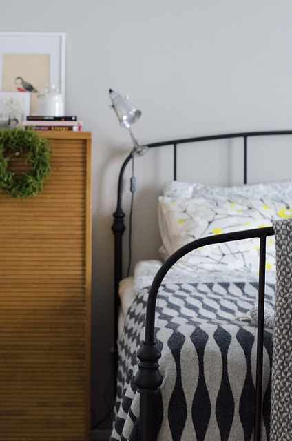 17 Best Images About Ikea Lillesand On Pinterest Beds