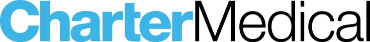 Charter Medical Announces Exclusive Global Distribution Agreement with INCELL Corporation