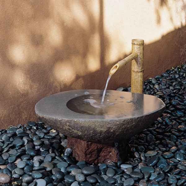 best 25+ steinbrunnen ideas on pinterest, Gartengerate ideen