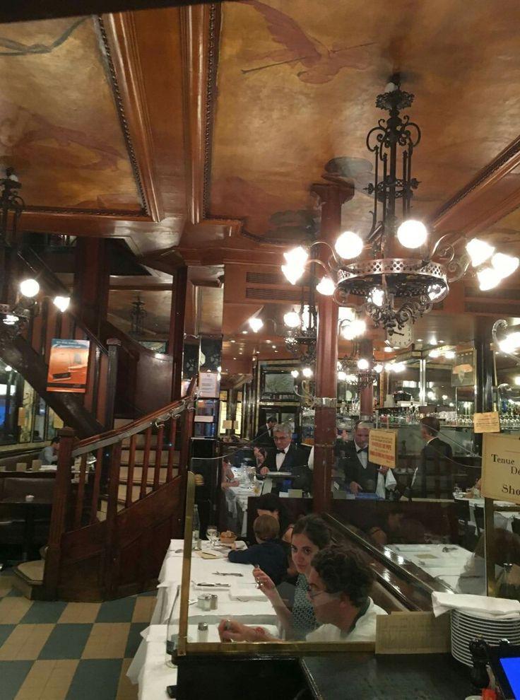 Brasserie.sunbeach@skynet.be    Brasserie Lipp Paris