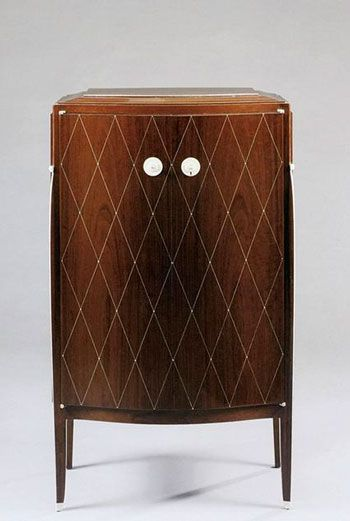 Best Art Deco Furniture Images On Pinterest Art Deco - 20 art deco furniture finds