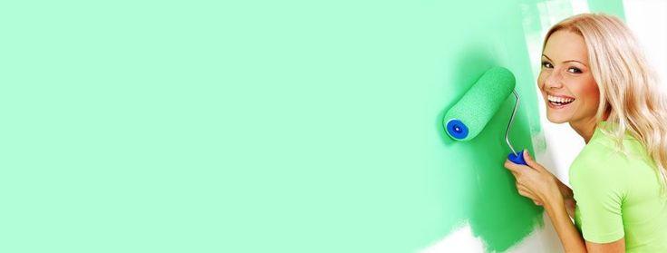 Χρωματα και Κατηγορίες Πλαστικά Χρώματα: αναφερόμαστε σε χρωματα τοιχου , εσωτερικής χρήσης. Αραιώνονται με νερό, ενώ μπορείτε να τα βρείτε σε όλους τους τύπους φινιρισμάτων . Διακρίνονται σε υποαλλεργικά, οικολογικά, αντιμυκητιακά. Η ποικιλία των αποχρώσεων είναι τεράστια. Επιπλέον της διακοσμητικής τους χρήσης, επιτρέπουν στους τοίχους να «αναπνέουν» επιτυγχάνοντας έτσι ένα υγιές περιβάλλον.