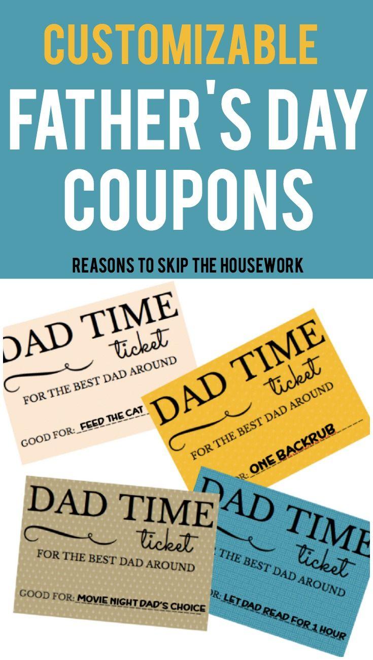 i  coupon book