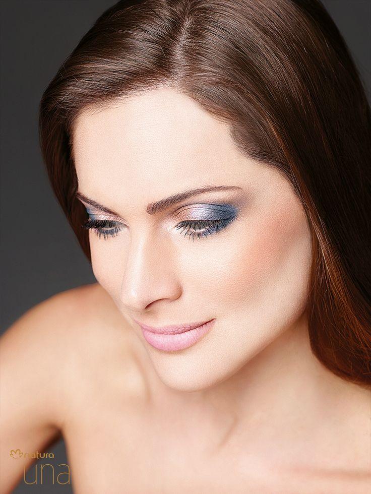 Natura cosméticos - Portal de maquillaje - Natura Una: Te revelamos cómo resaltar las pestañas sin monotonía.